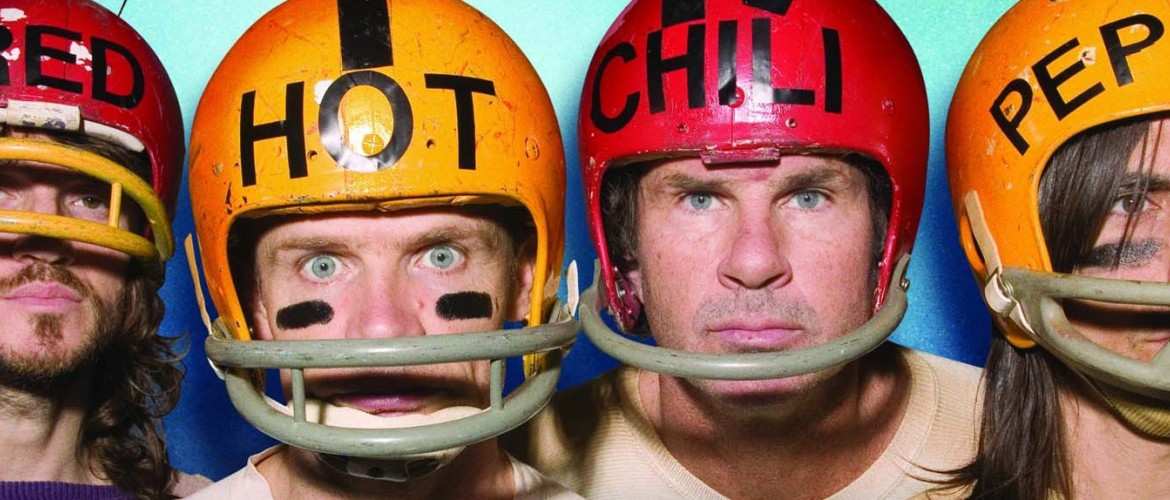 red-hot-chilli-peppers-music-concerts