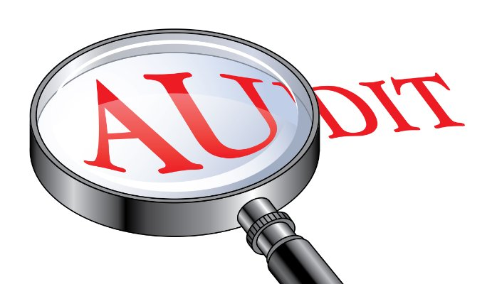 Understanding The Scope Of Your Audits