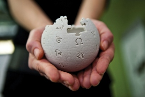 10 Fun Facts You Probably Don't Know About Wikipedia!