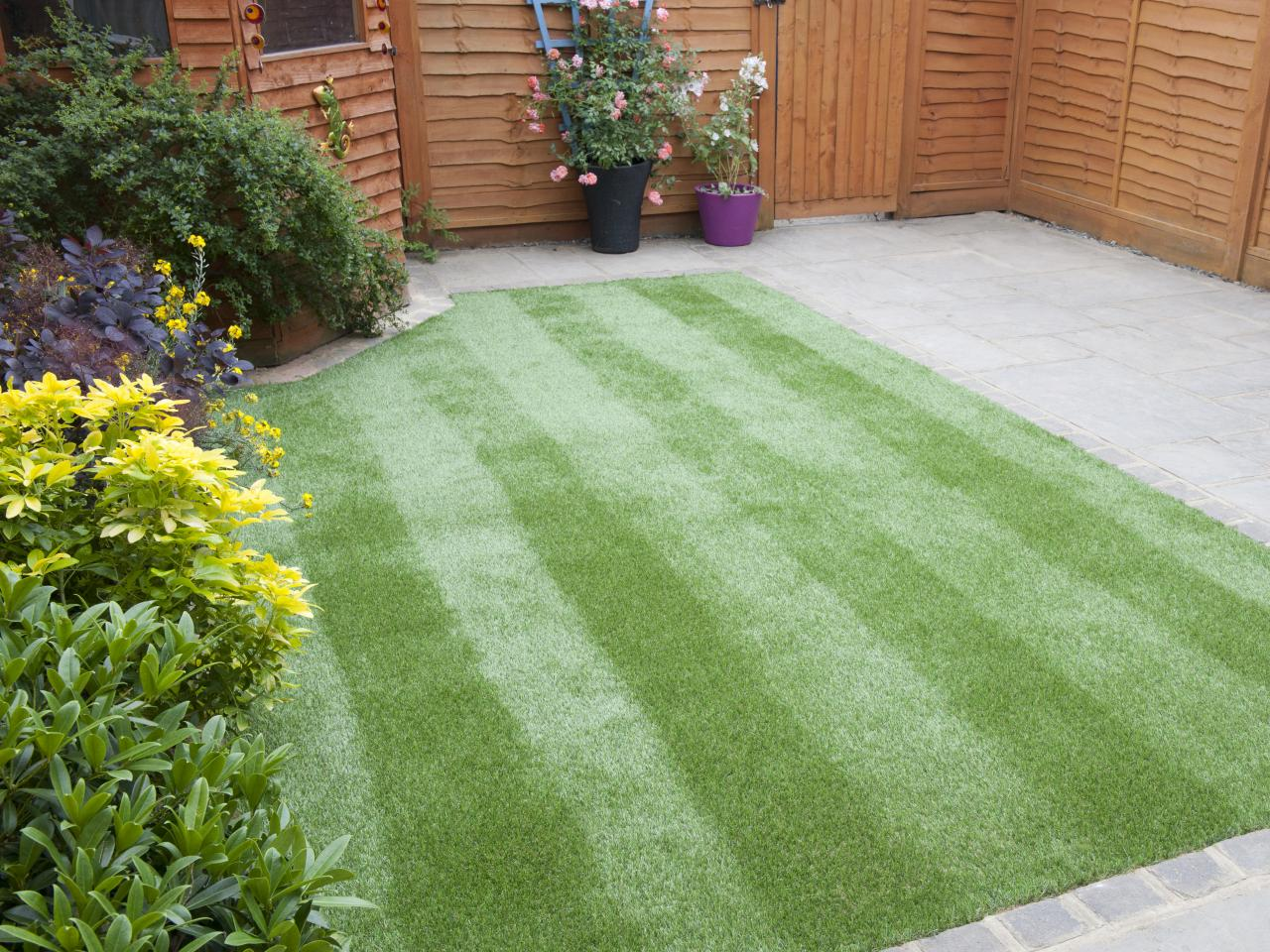 Know These Common Mistakes Committed By Turf Buyers