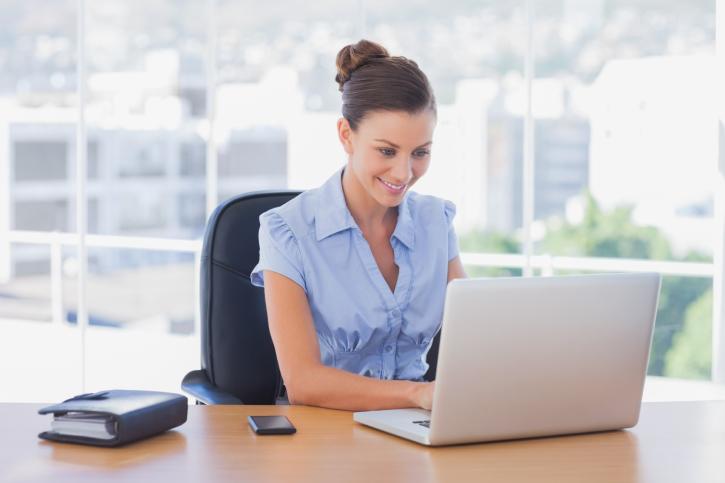 Ways You Can Build Virtual Office Toronto