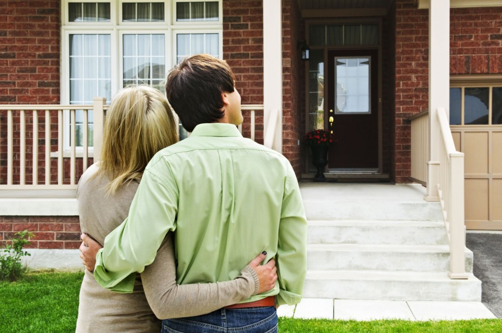 Gain The Profits Of Selling Your House In Quickest Ways Possible