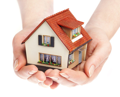 House Selling Tips - Effective Ways To Sell Your House Fast