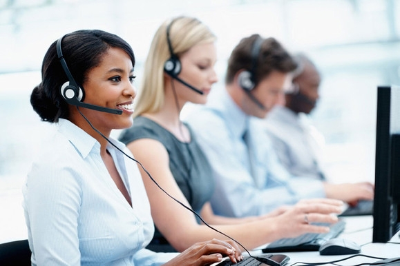Get Out The Most For Your Business With Virtual Phone Numbers