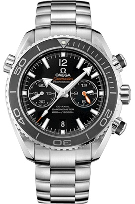 omega-seamaster-planet-ocean-chronograph