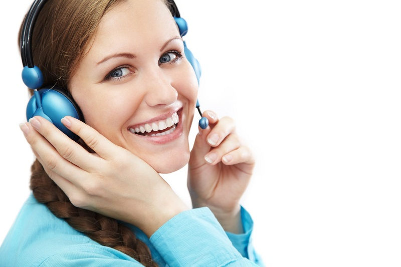 Provide Brilliant Customer Services To Improve Business Bottom Lines