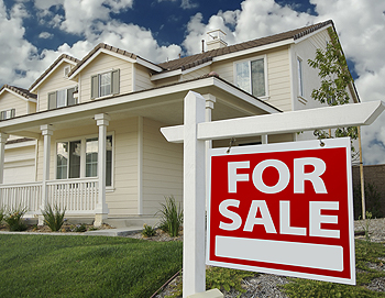 Top Mistakes You Should Avoid To Ensure A Quick Sale When Selling Your Home For Cash