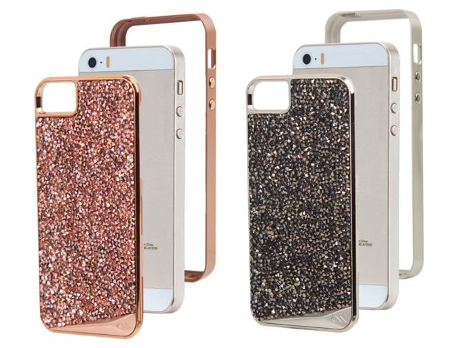 Things To Look For Before Buying A Durable Used iPhone Cover