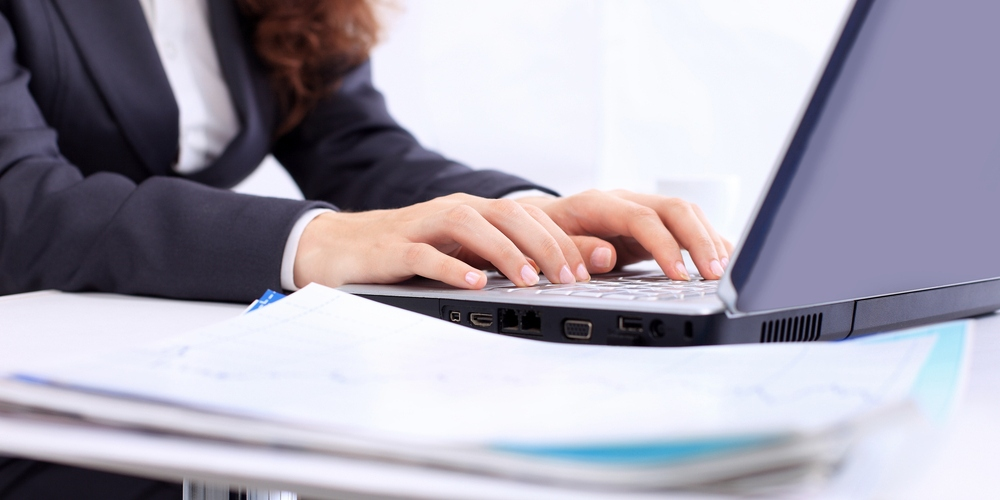Tips To Become The Perfect Technical Writer