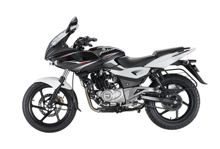 Top 5 Best Bikes Under The Price Rs. 100000