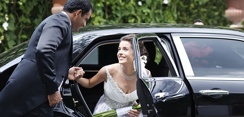Prefer To Hire A Sophisticated Car Service Provider