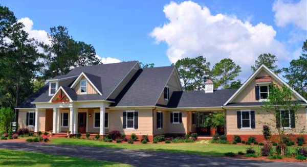 Guide On How To Choose Reliable Cash Home Buyers To Sell Your House