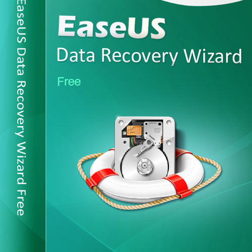 Comprehensive Review Of EaseUS Data Recovery Wizard