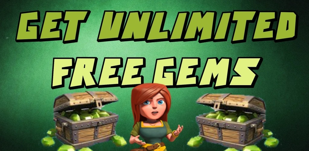 The Ever-Increasing Demand Of Playing Clash Of Clans Free Gems