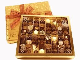 gift-chocolates