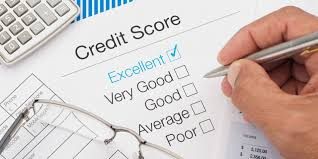 Why Do You Need Credit Repair Services?