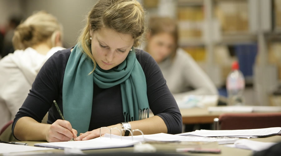 Some Great Ideas To Write A Thesis On Your Own