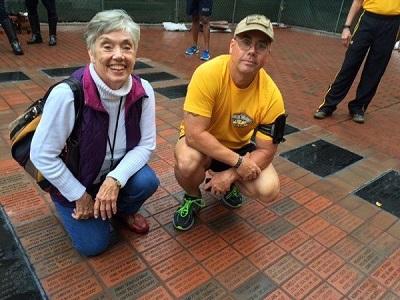 Benefits Of Brick Fundraising