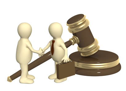 Why NWL Estate Lawyers Are The Best For You