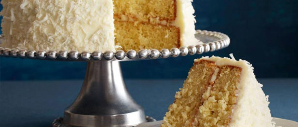 A Cake That Can Add Great Value To Every Celebration