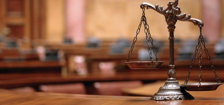 Pieces Of Information Your Criminal Lawyer Will Need To Know