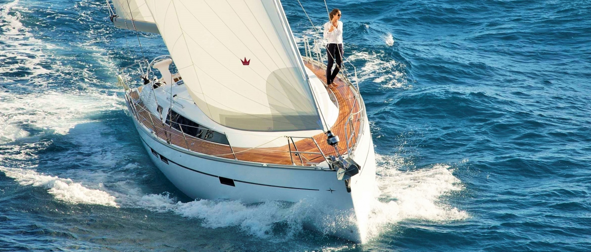 Plan for Ionian Sailing Holidays with Proper Guidance