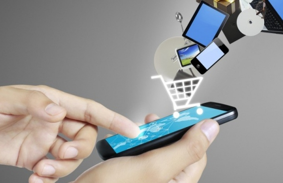 Select The Best Merchant Account For Your E-Commerce Business Today