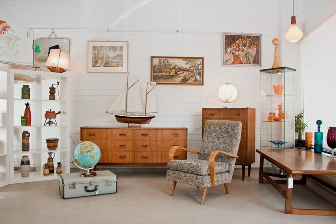 tips-to-consider-when-buying-vintage-furniture-that-displays-your-personality