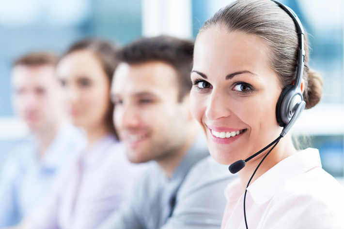 What Is The Importance Of IT Support For Your Business