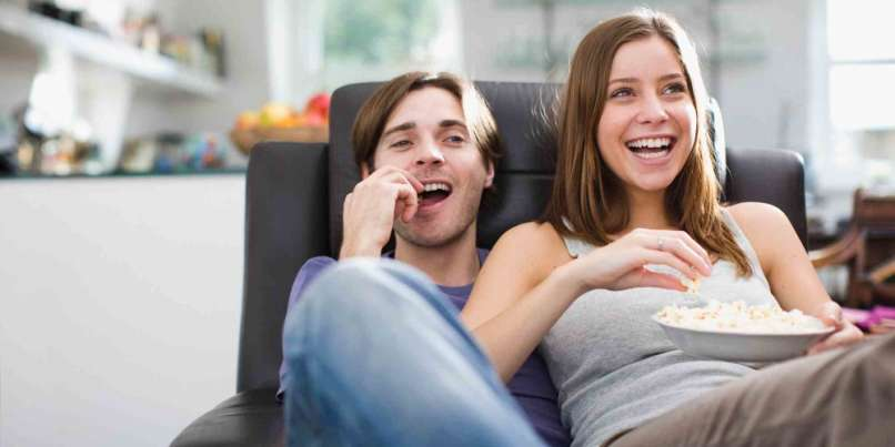 Awesome Movies To Make Your Free Time More Enjoyable