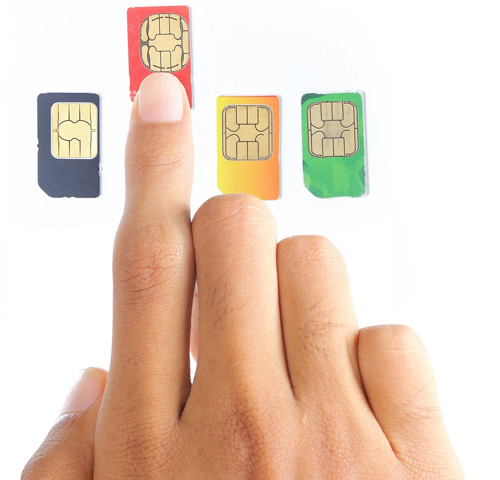 Tips To Choose The Best Mobile Phone Plan