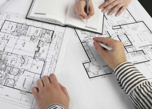 Checkpoints To Deliberate On When Hiring A Home Builder