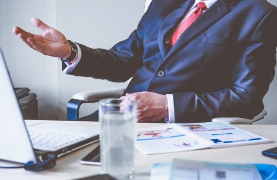 Improve Leadership With A Seminar