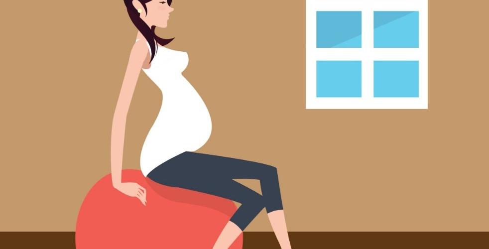 Fitness Tips For Pregnant Women