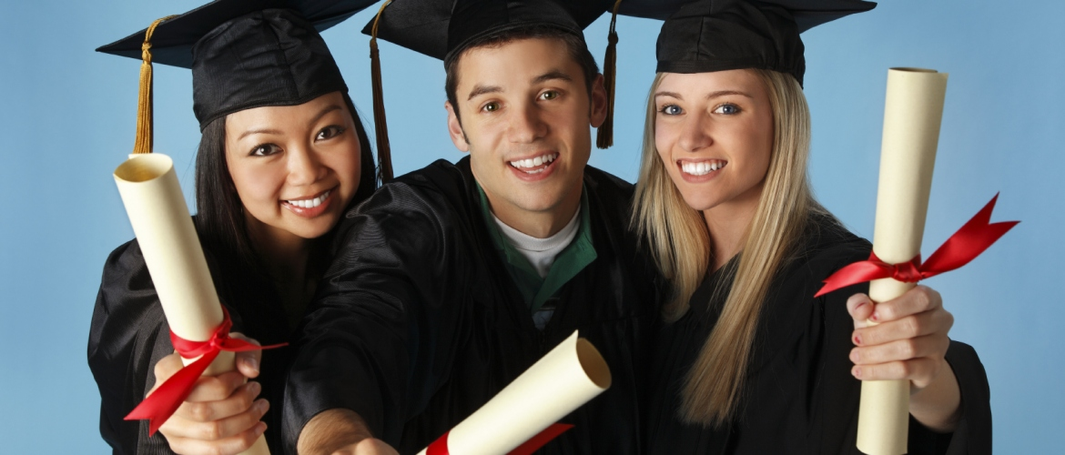 Pacific Cambria University Reviews Creating Professionals and Researchers With Excellence