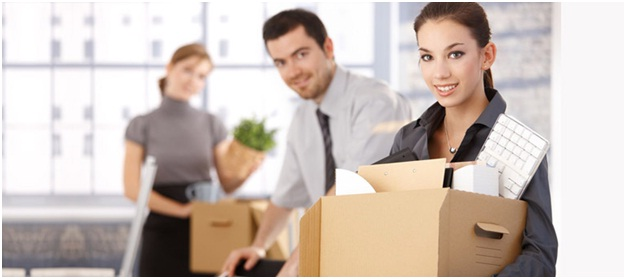 Choosing the Best Moving and Storage Company in Canada