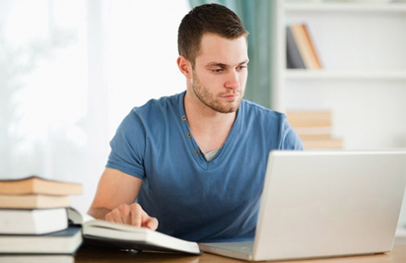 Worth Of Online College Degree Programs