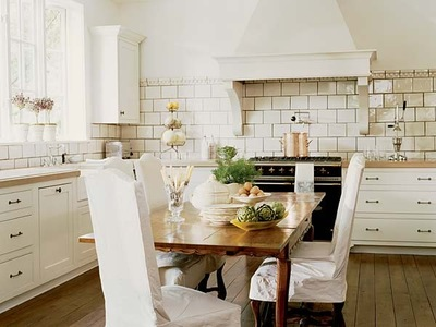 Steps To Remodeling Your Home