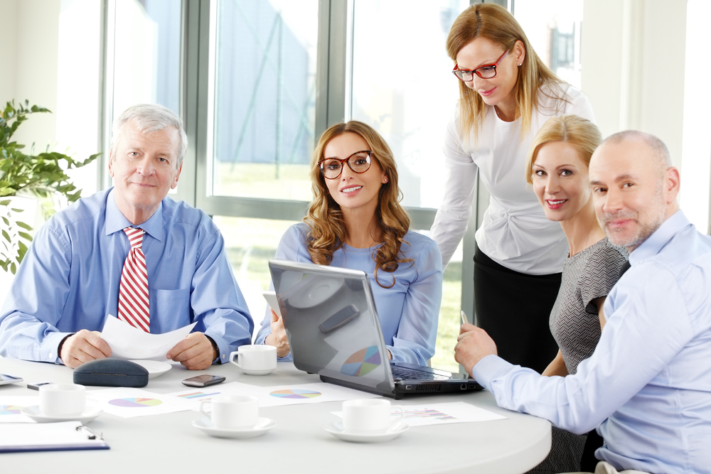 Ways On How To Improve Internal Communication In Your Organization