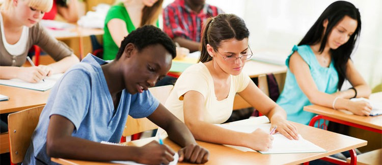 Professional Coursework Writing Services Offering A Boost In Your Educational Career