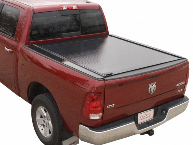 QUESTIONS TO ASK WHEN BUYING A TONNEAU COVER