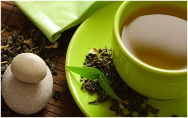 Buy Loose Tea Online
