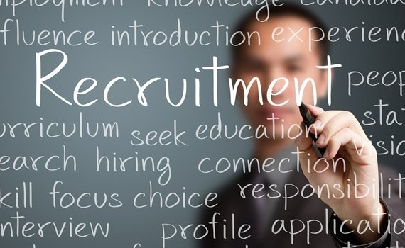 Find Out About The Specialists Providing Solutions For Recruitment
