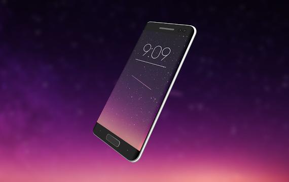 Exynos 8890 from Samsung: Galaxy S9 Chipset In Depth