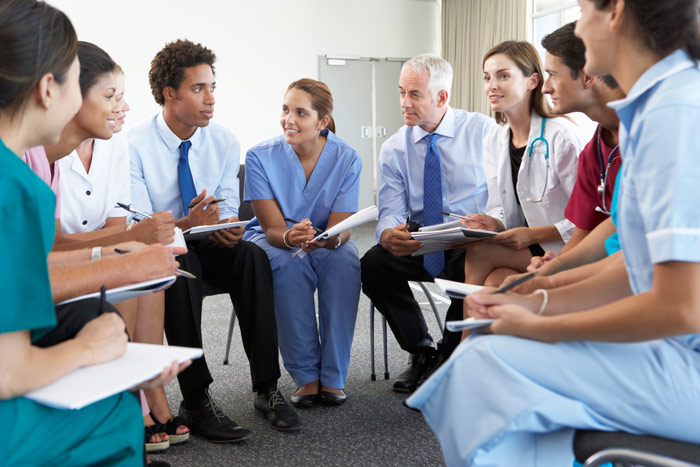 Why Clinical Rotation Scheduling Can Benefit You