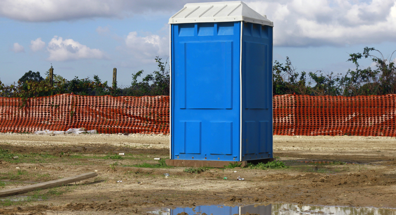 How To Choose A Company For Hiring A Portable Toilet