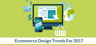 6 E-Commerce Trends To Watch Out In 2017!