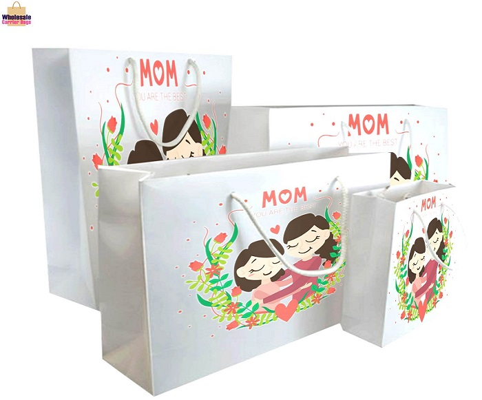 How To Surprise Your Mom This Mother's Day If You Are In UK