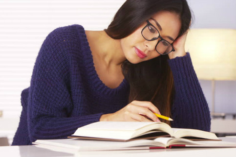 6 Suggestions To Prepare A Strong Research Paper