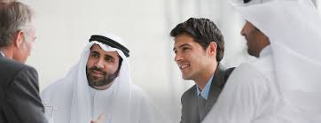How To Ensure That The Dubai Company You're Forming Will Have Productive Employees